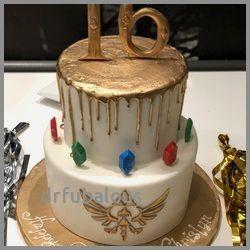 36 Inspirational Birthday Cake Delivery Alexandria Va