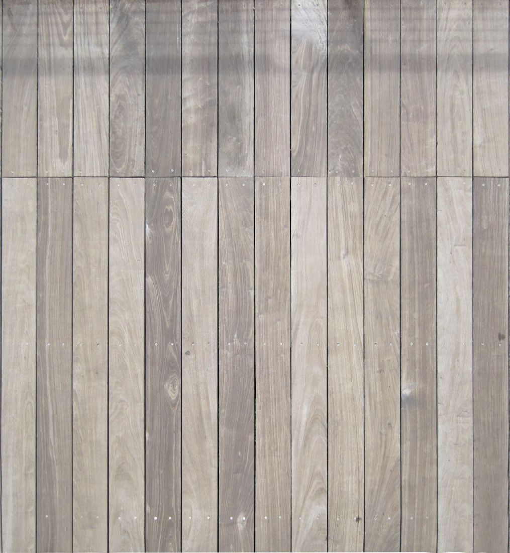 wood planks grey clean fence (With images) Walnut wood