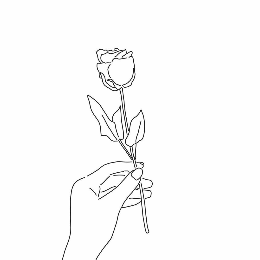 ペン」のアイデア 24 件 | イラスト, 線画アート, 線画 女の子