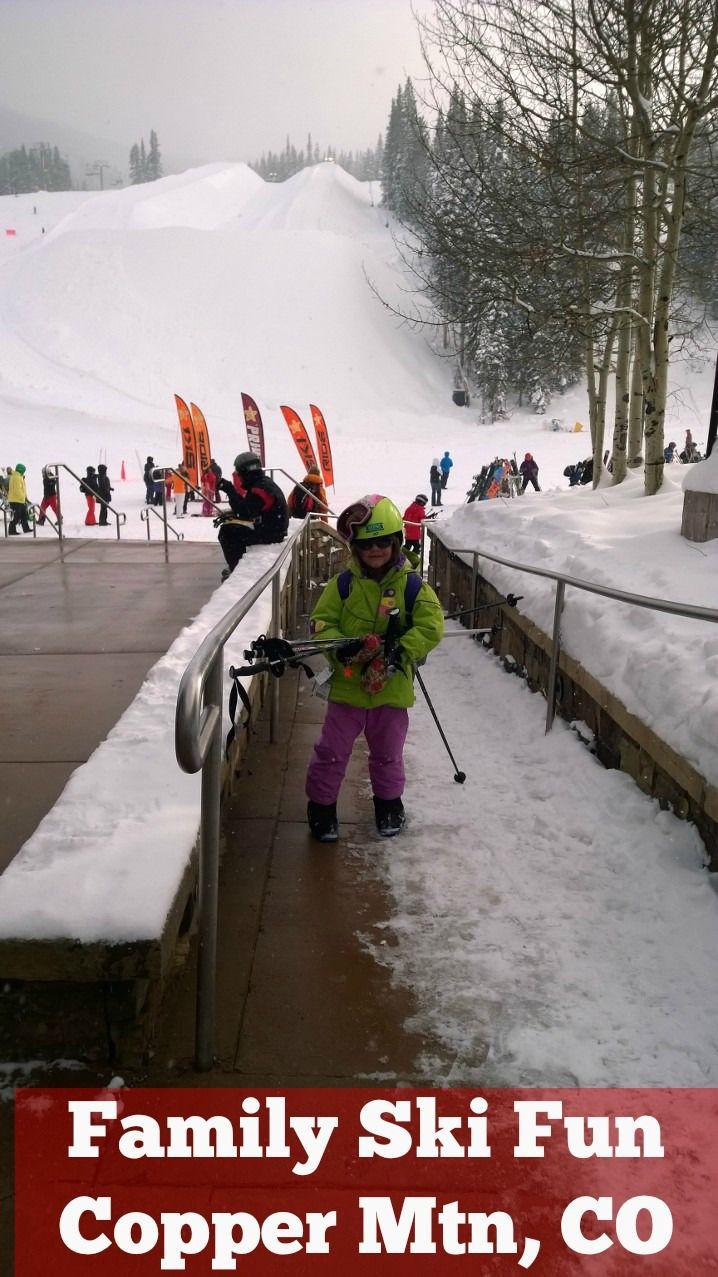 Mom Review Copper Mountain Ski Snowboard School Copper Mountain Ski Family Ski Trip Copper Mountain