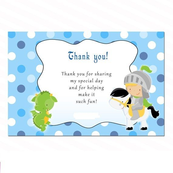Birthday Thank You Card Wording For Ideas  Card