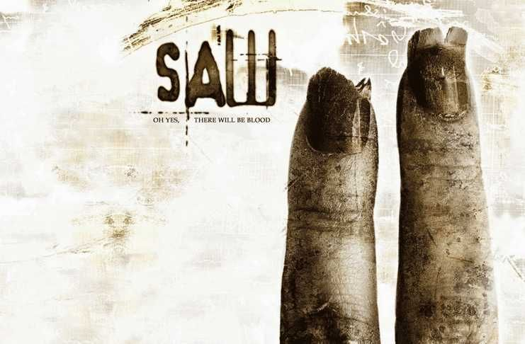 saw 3 full movie hindi dubbed download