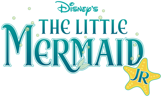 Oconomowoc The Little Mermaid Jr The Little Mermaid Oconomowoc Allianz Logo