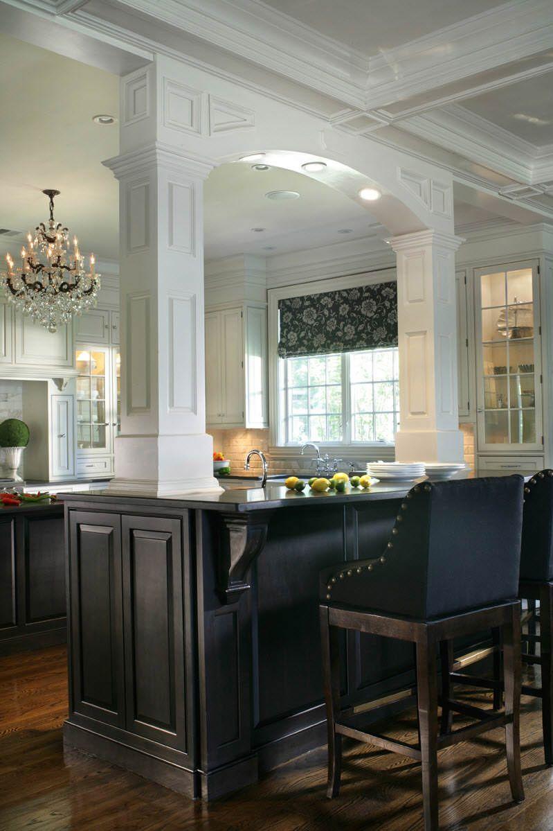 Kitchen Design NJ, Kitchen Remodeling New Jersey | Creative Design ...