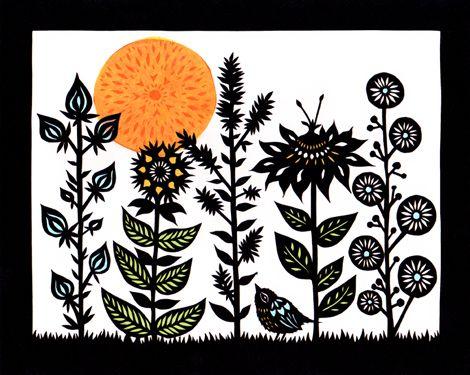 Mayflowersrp pinterest cut paper art cut mayflowersrp mightylinksfo Images