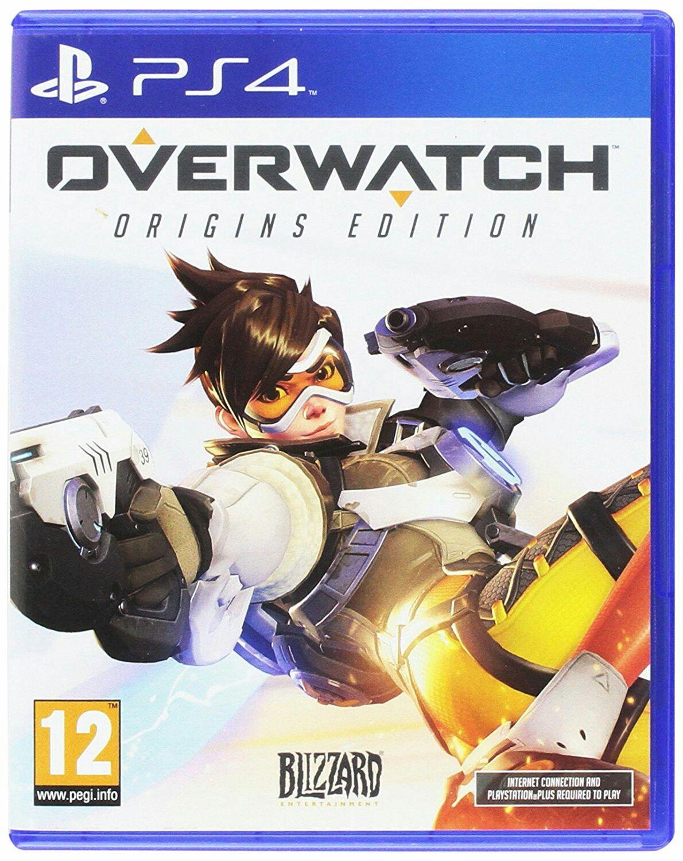 Pin by bojidar chekendov on games Overwatch video game