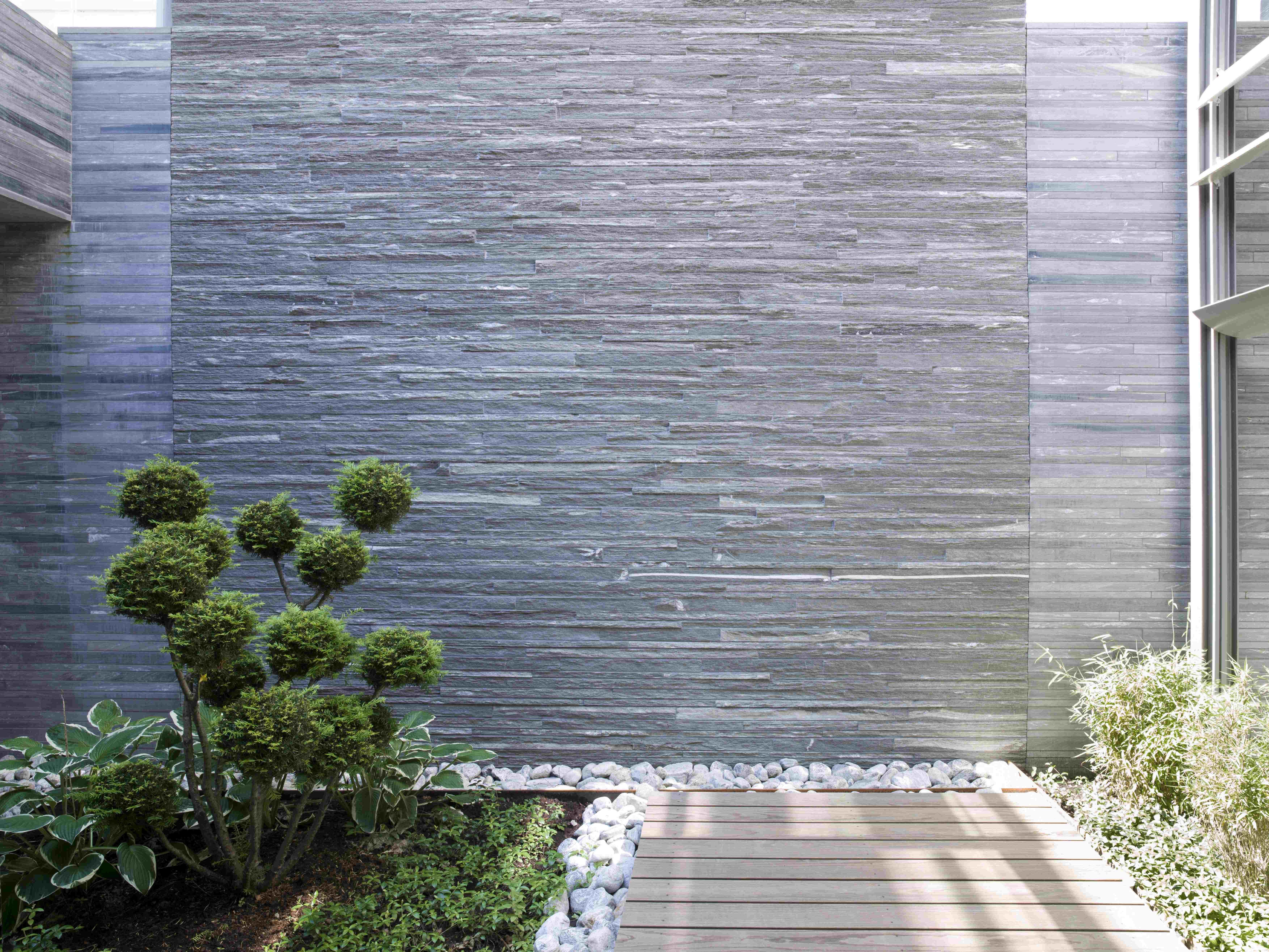 Valser Stein | TRUFFER VALS | architectural design | Pinterest ...