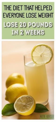 World best diet plan for weight loss image 8