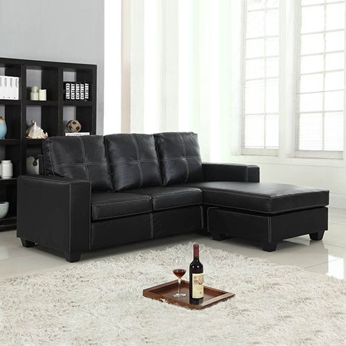 Phenomenal Vienna Dark Grey Corner Sofa In 2019 Sofa Bed Chaise Machost Co Dining Chair Design Ideas Machostcouk