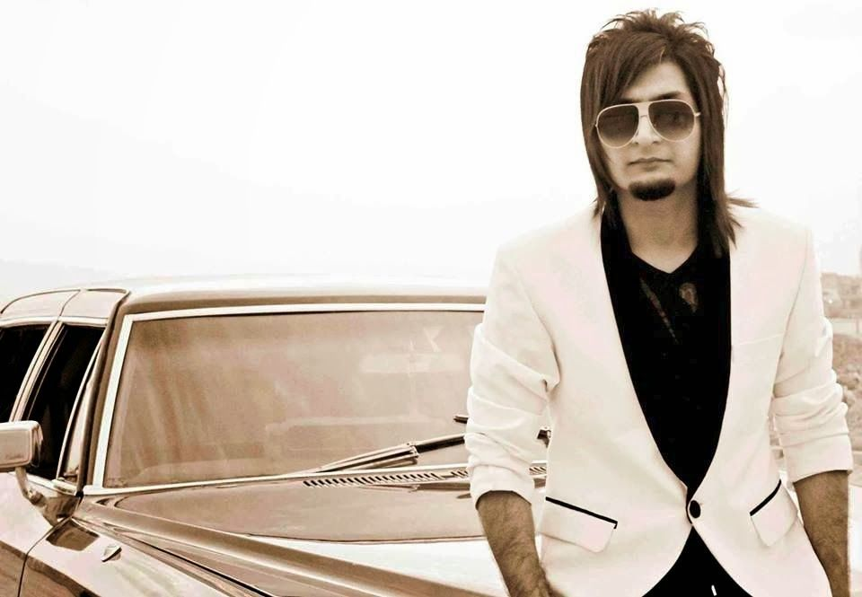 HD Wallpapers Bilal Saeed Wallpaper Pictures By TaylorCaps Vikkee Dk Dawood Khan DK