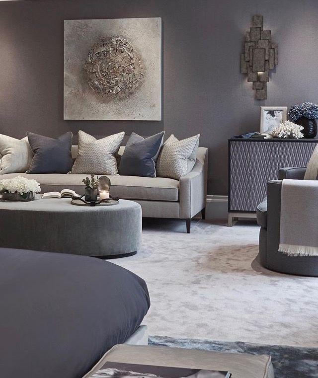 ↠pinterest inspiration  marquev↞  lounge room design