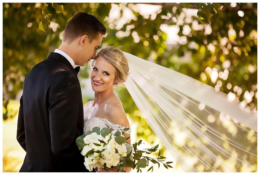 West Michigan Wedding Photographer Jessica Frederick