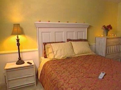 Diy Network Bedroom Ideas Simple Decorating Design