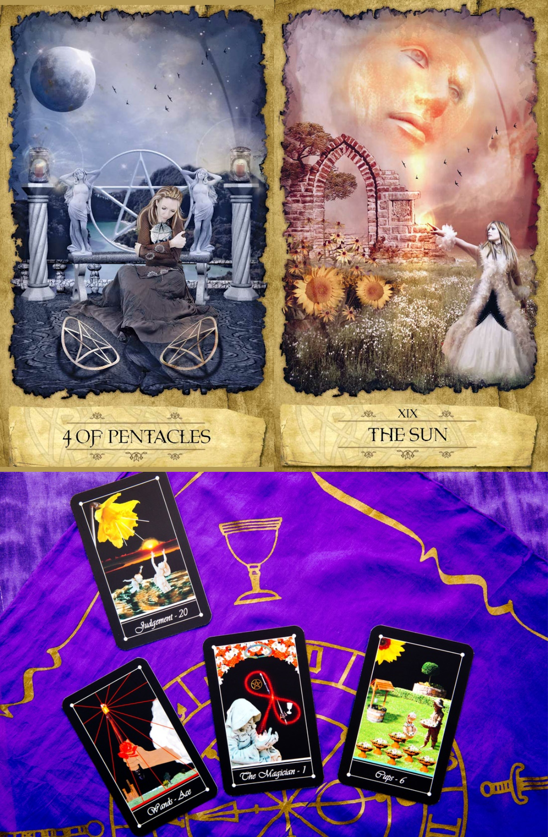 1823fa4f2e6213 tarot set, tarot live yes or no and tarot holder, free full tarot reading  online and tarot guide. Best 2018 psychic readings questions and tarot  meanings ...