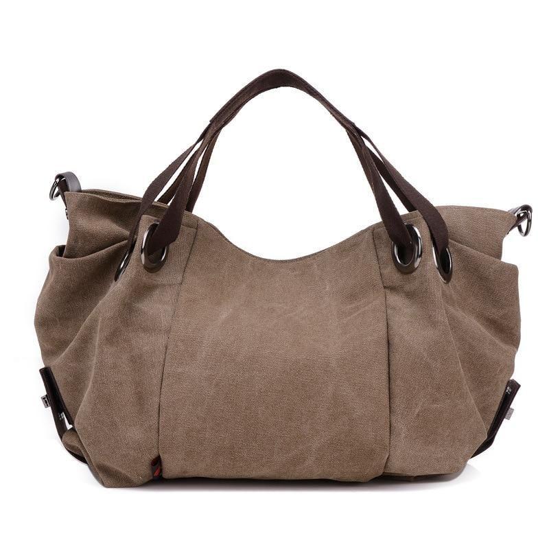 ba6f0fbd6101 Manhattan Bag