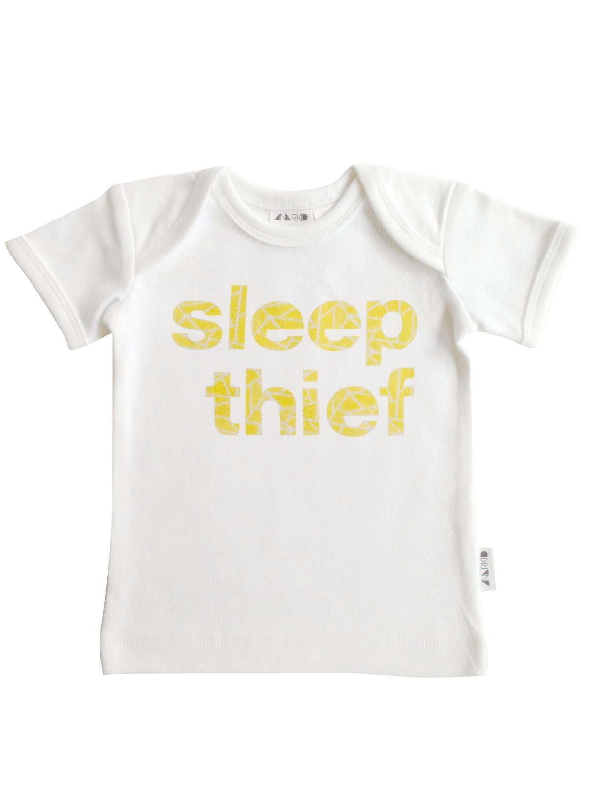 Little Boo Teek Unisex Baby Clothing Shop Baby Clothes Online