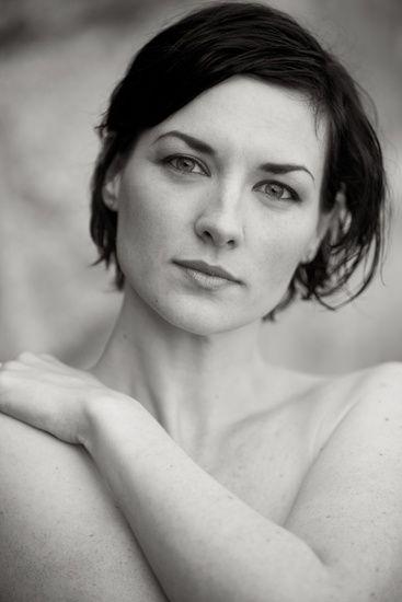 Erica Carroll supernatural