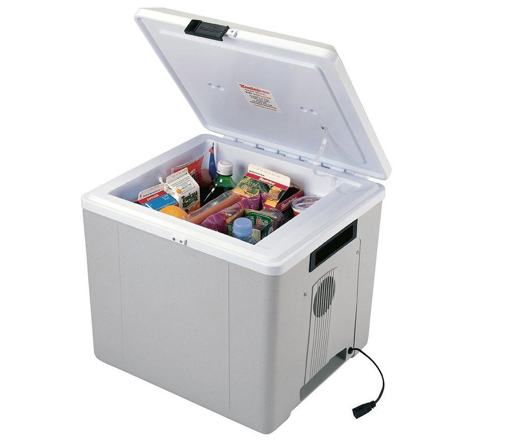 12 Volt Tools Compact Fridge Portable Refrigerator Compact Refrigerator