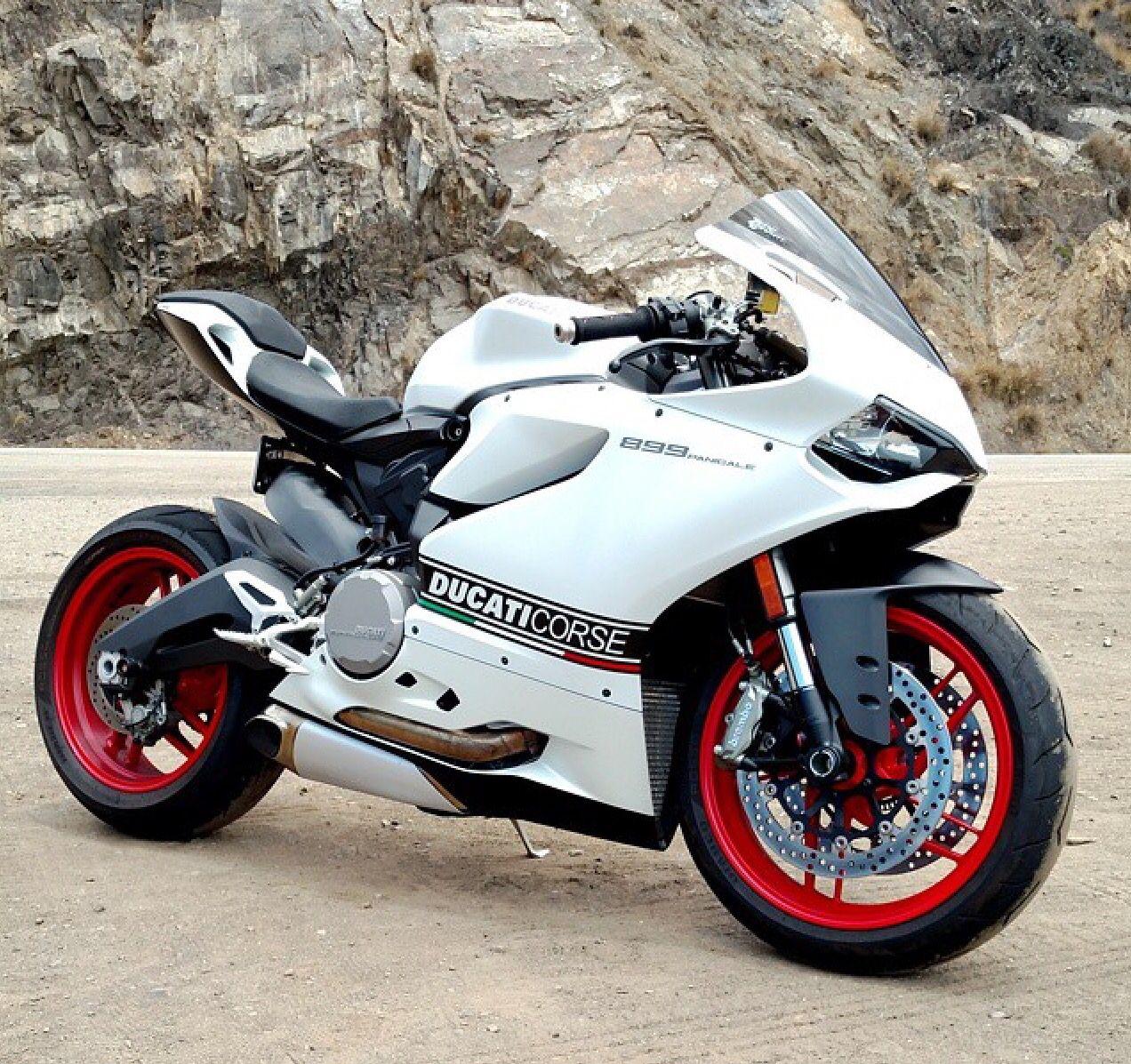 Best 25+ Ducati Prices Ideas On Pinterest