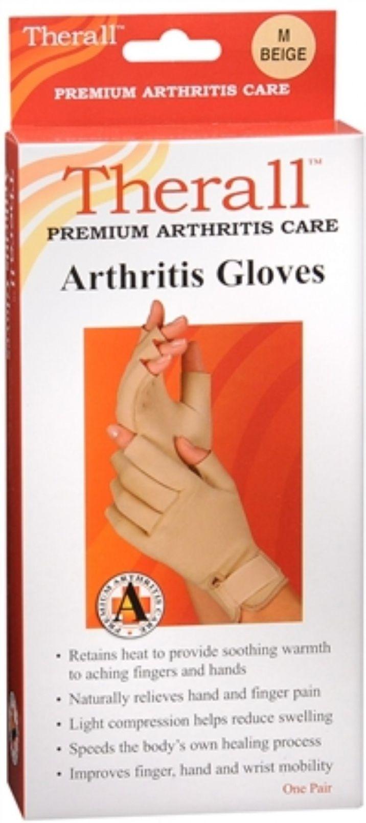 19+ Arthritis and osteoporosis associates pa info