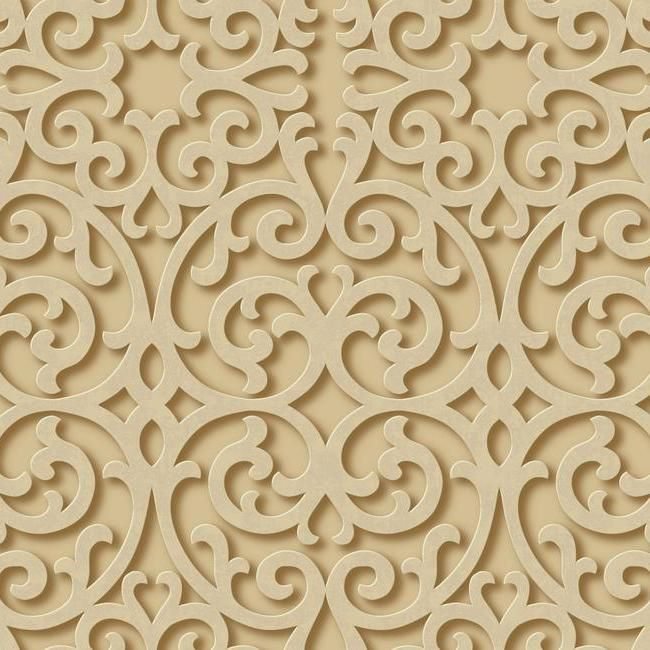 Free shipping on York Wallcoverings. Find thousands of luxury patterns. SKU YK-TD4727. Swatches available.