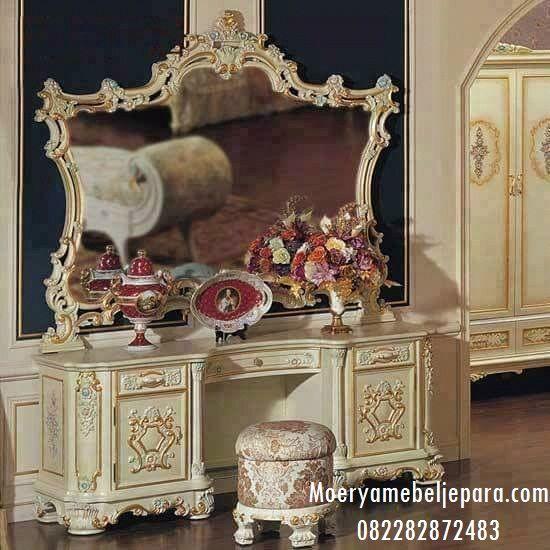 47++ Bedroom table wooden mirror info cpns terbaru