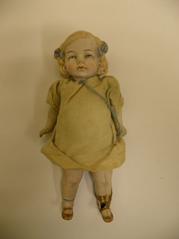 4b1d5610669 Pin by sirje on vintage dolls and toys | Dolls, Toys, Vintage dolls
