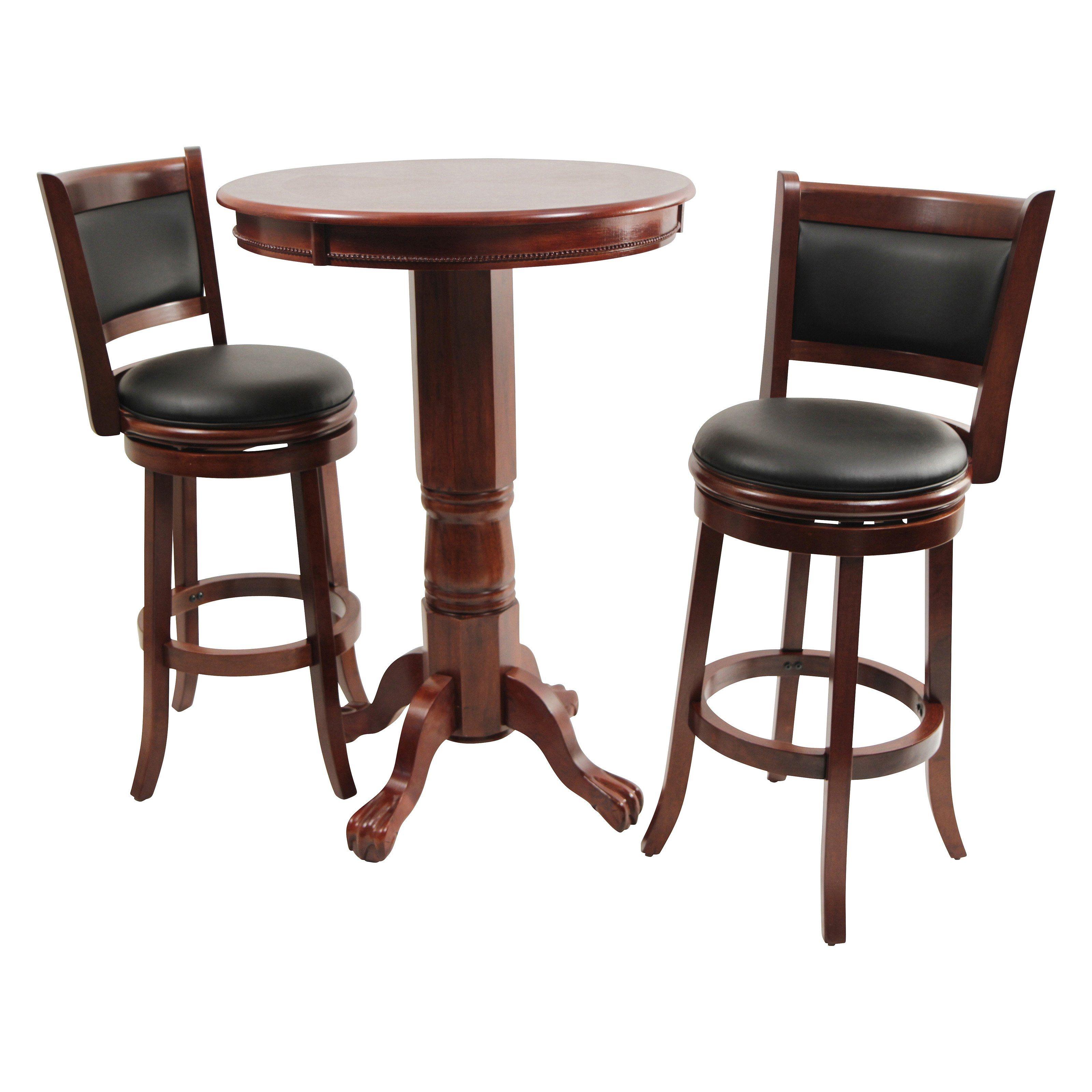 pub table sets http lachpage com pinterest pub table sets rh pinterest co uk Dining Pub Table Sets Black Pub Table and Chairs