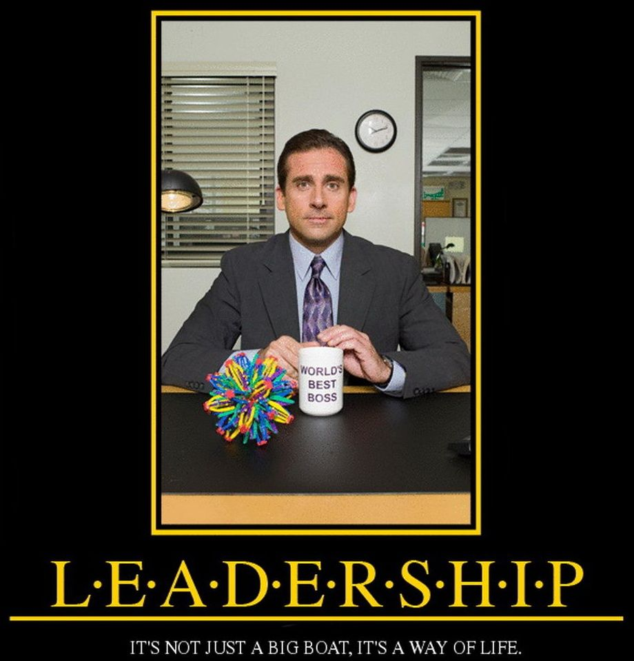 Tips For Being Good Leader Boss And Leader Motivational Picture Quotes Leadership Quotes