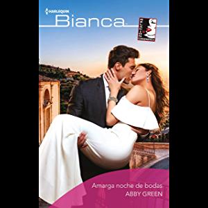 Rechazo Cruel Bianca Spanish Edition Kindle Edition By Abby Green Literature Fiction Kindle Ebooks Amazon C Abby Green Kindle Reading Romance Novels