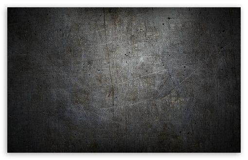 scratches wallpaper