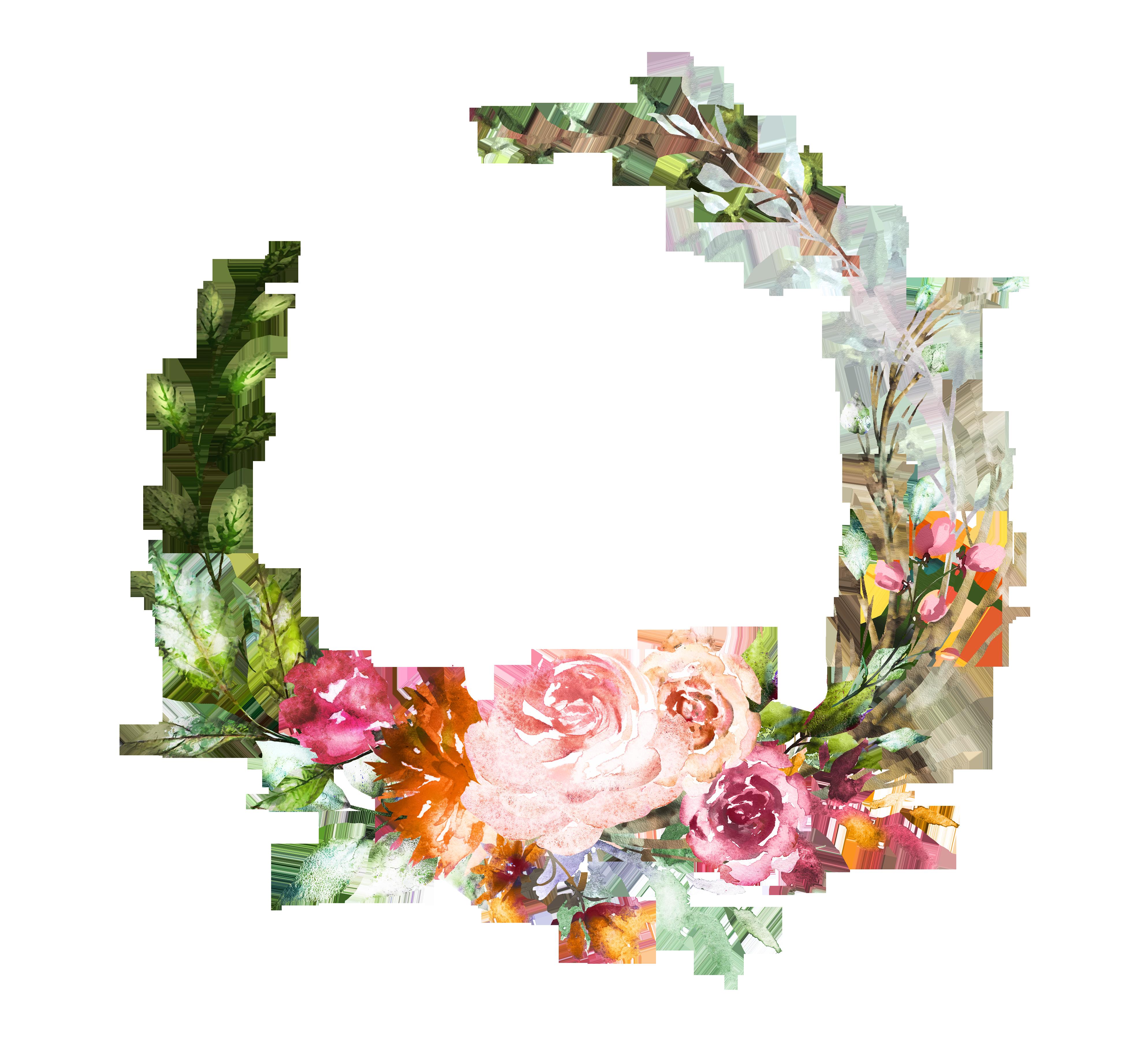 H art in pinterest invitaciones flores and