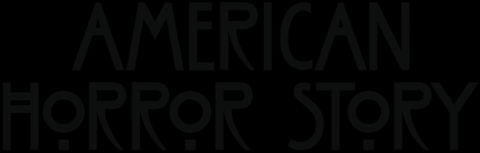 Conoce El Tema De La Nueva Temporada De American Horror Story Americanhor American Horror Story American Horror Story Characters American Horror Story Seasons