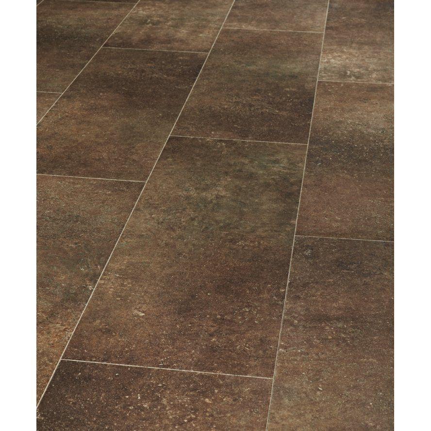 Piso de granito marrom a alonso mrmores produz peas em pedras tile flooring dailygadgetfo Image collections