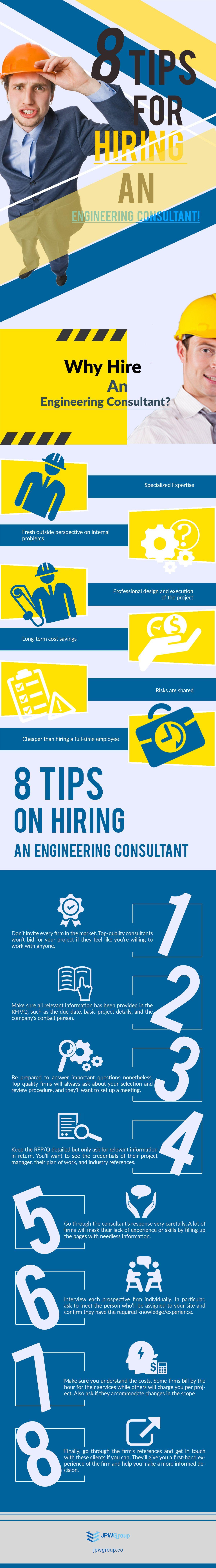 112 Best Engineering Companies In Uae Images Engineering Companies Engineering Company