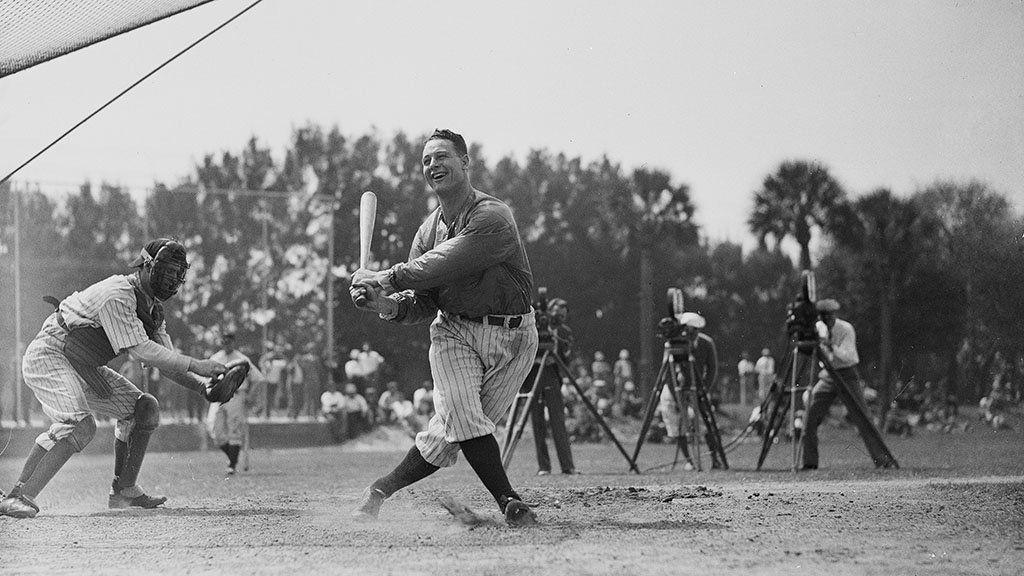 Pin on Baseball