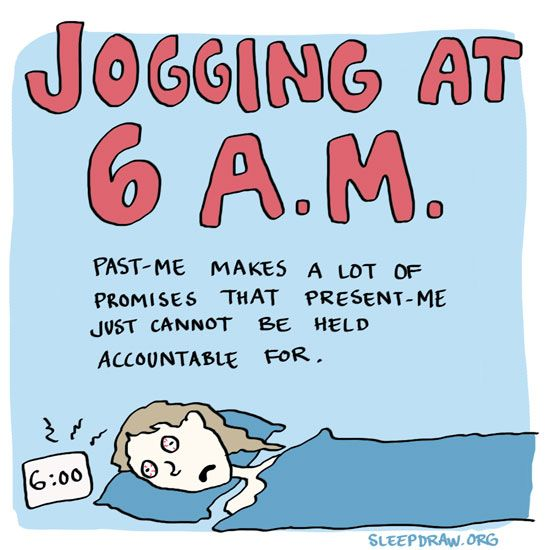 Same For Bike Riding Get Fit Funny Quotes Morning Humor