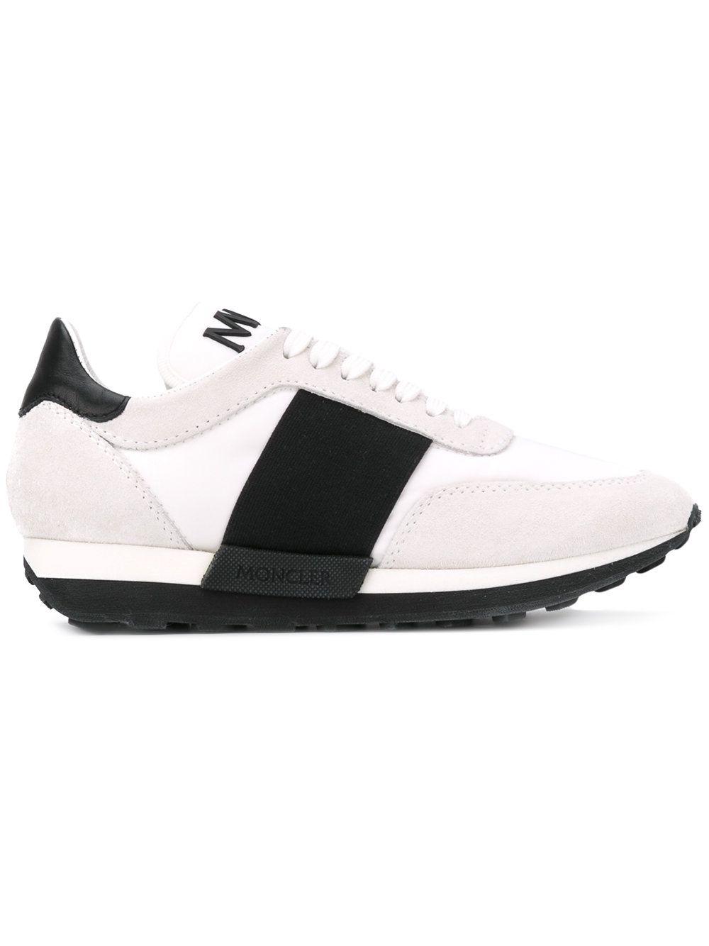 Moncler Zapatos Nuevos Modelos
