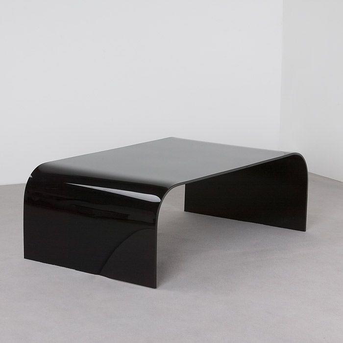 Dorable Muebles Mesa De Centro Convertible Otomana Ornamento ...