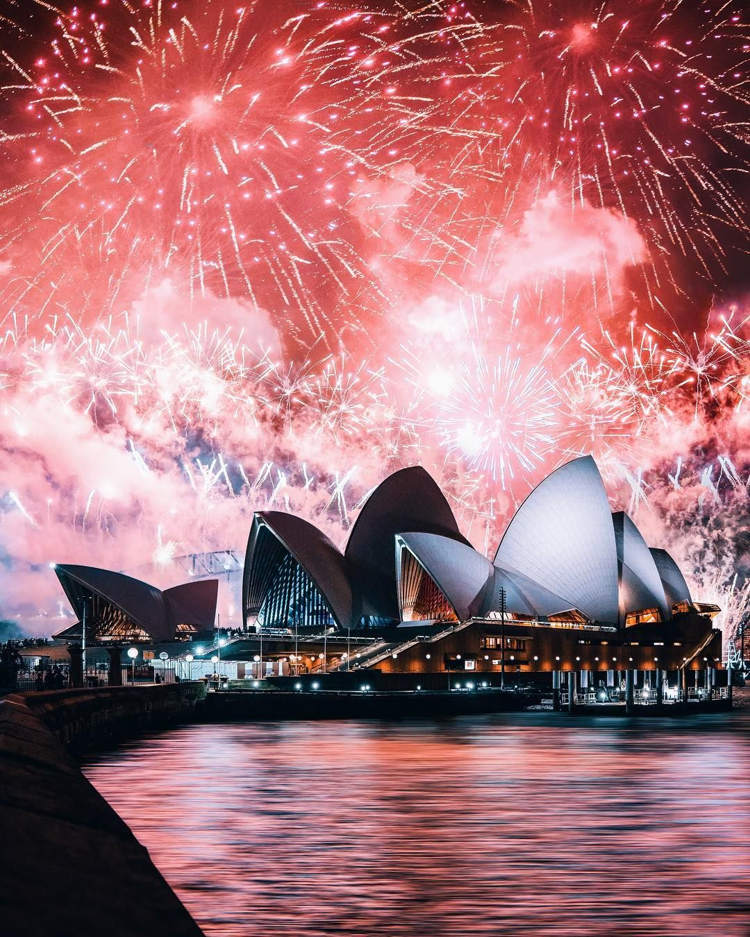 Sony Alpha On Instagram Happy New Year Friends To Celebrate Talented Photographer Demas Shares This Fiery Shot Happy New Year Friends Travel Cool Photos