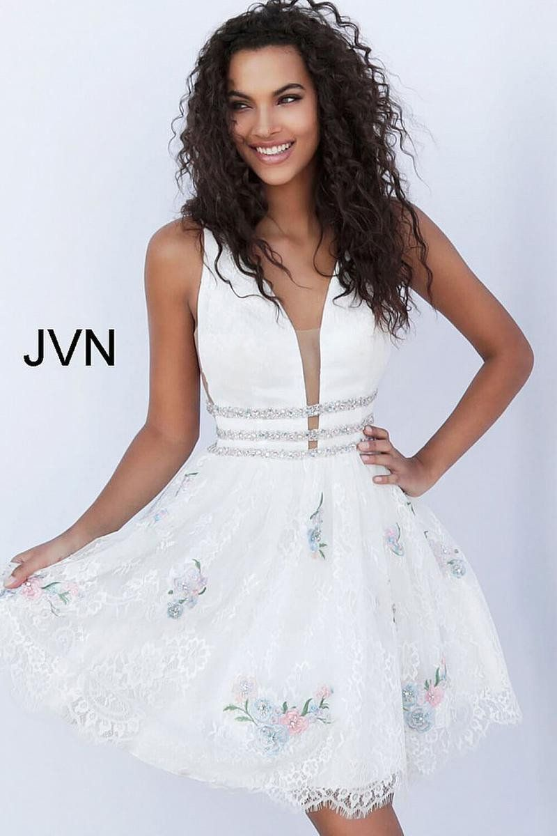 Pin by lavish boutique on homecoming fallwinter collection