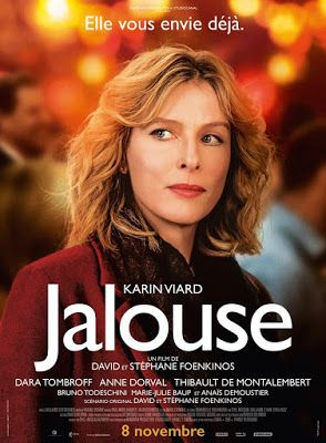 Jalouse Streaming Vf Film Complet Hd Koomstream Film Streaming