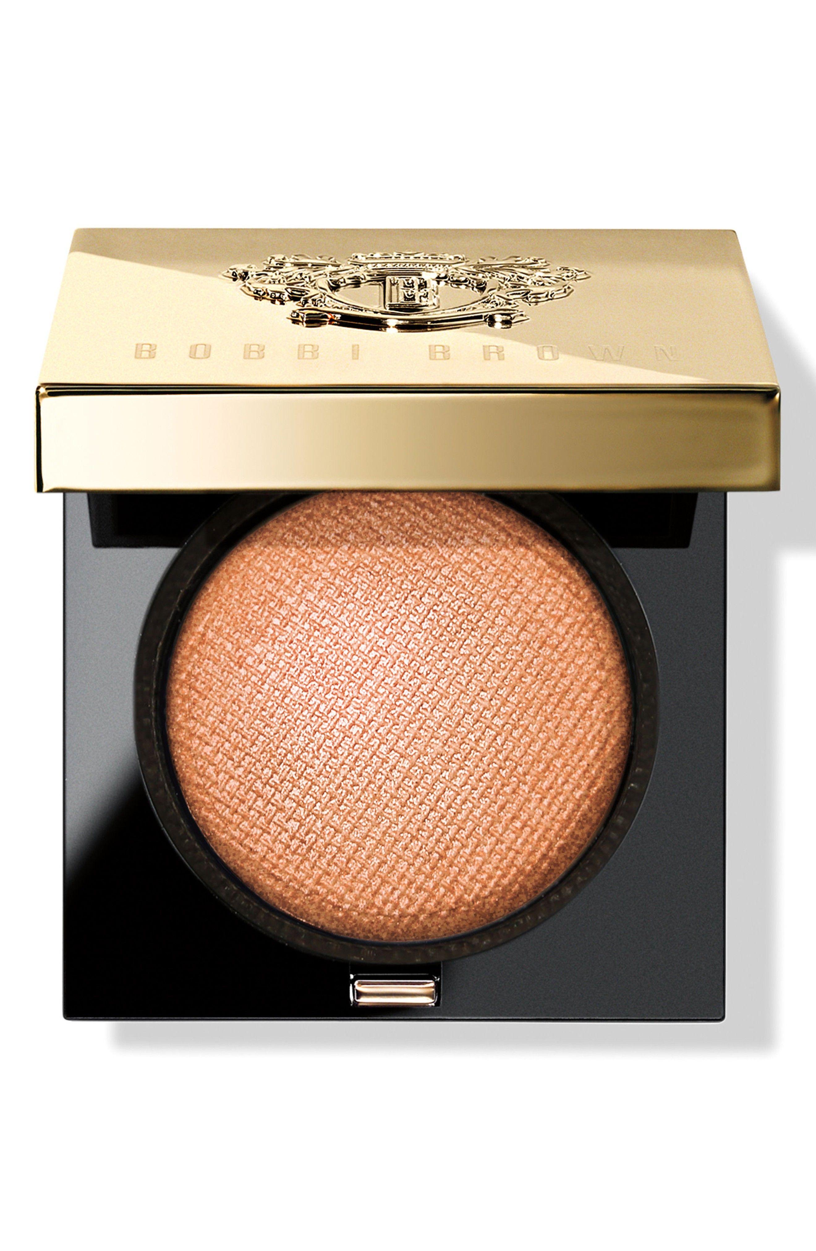 Bobbi brown luxe eyeshadow beauty u more pinterest