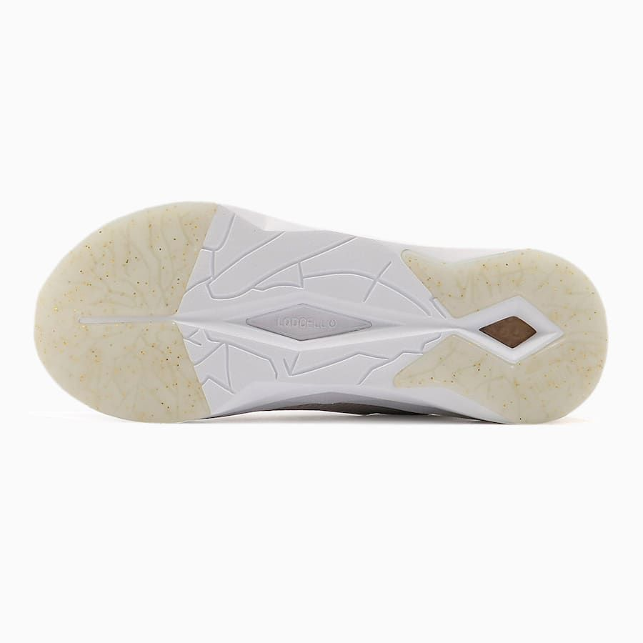 Photo of PUMA Lqdcell Shatter XT Metal Women's Training Shoes,  White/Rose Gold, size 4.5, Shoes