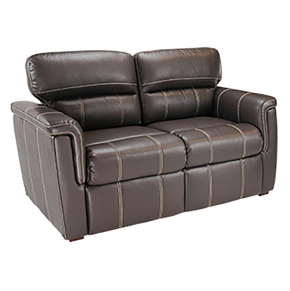 Destination Tri Fold Sleeper Sofa
