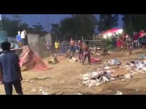 มนคออะไร via Popular Right Now - Thailand http://www.youtube.com/watch?v=U-KtfEz9djs