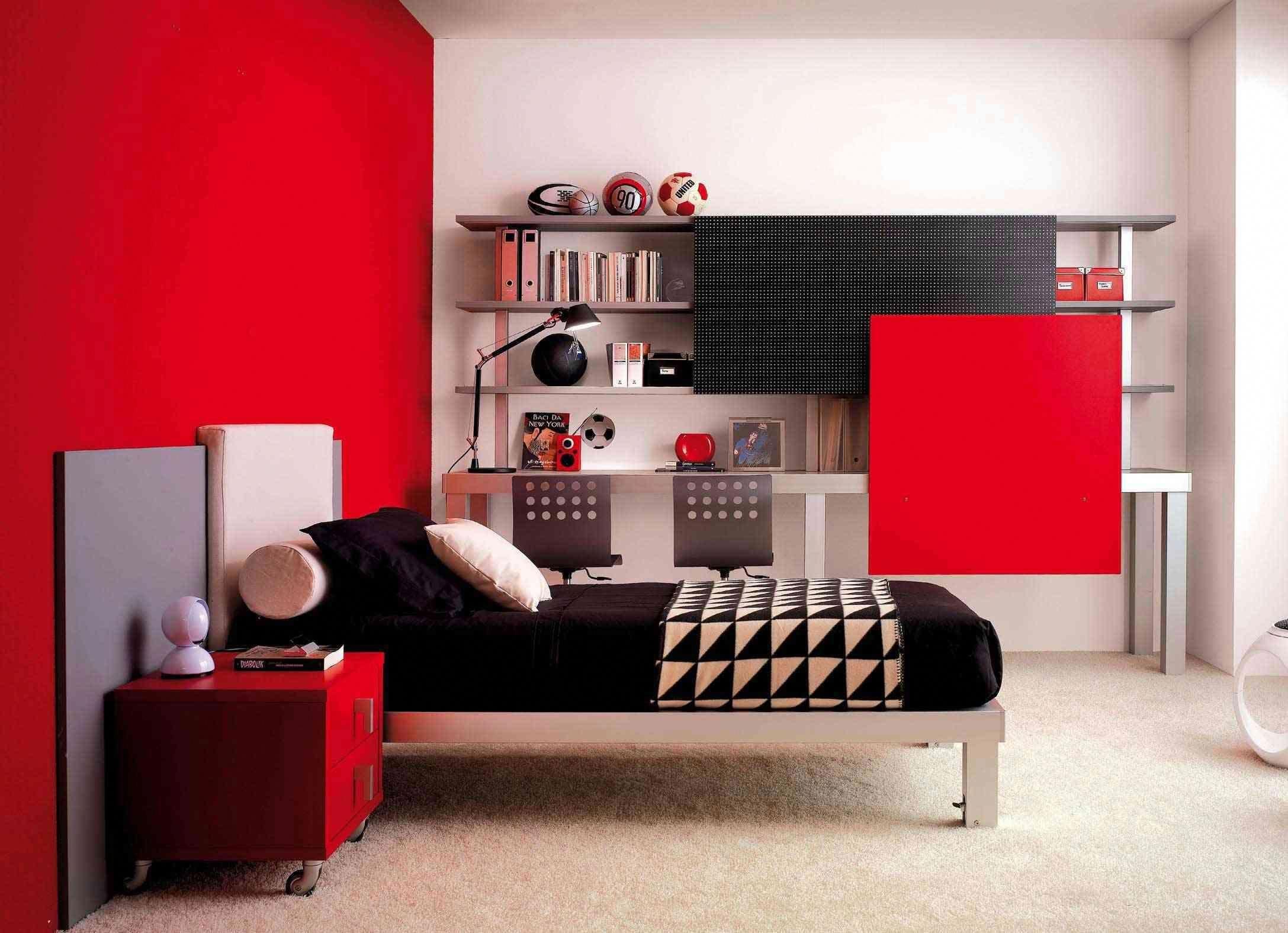 Pin de Verónica en dormitorio  Dormitorio interior, Dormitorios