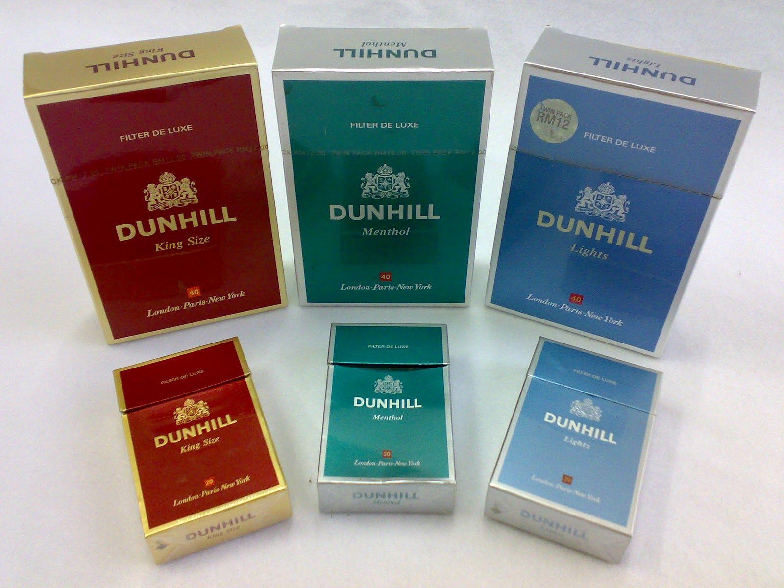 Buy cheap Massachusetts cigarettes online