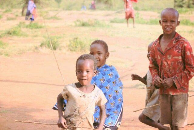 #Portraits #Children #Afica #Travel #Wanderlust