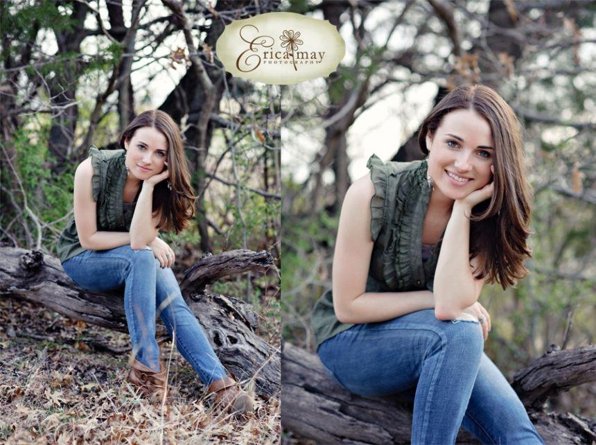 sr girl photo ideas senior girls photo shoot books piano